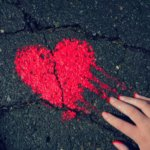 If you will LOVE,BE READY THAT YOU WILL HURT