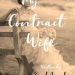 MY CONTRACT WIFE