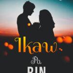 Ikaw Pa Rin
