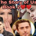 The Story of Us * * Book2 * * Part19😍❤️💕😘