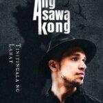Ang Asawa Ko tinitingal Ng Lahat