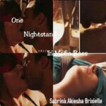 One Nightstand With Mafia Boss Chapter 5